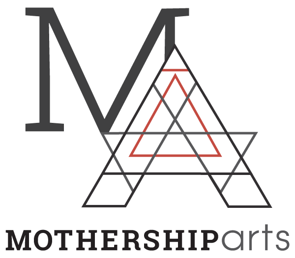 Mothership Arts