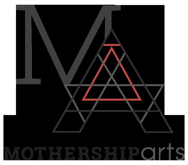 Mothership Arts